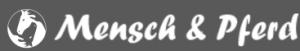 """Vortrag von Dr. Christine Heybl, Potsdam zum Thema """"Postwachstumsökonomie"""""""