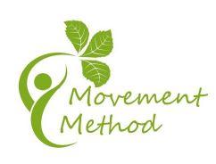 Fortbildung und Informationsveranstaltung Movement Method / 26.02.2019 18:00 Uhr