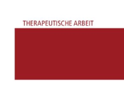 25.01. - 26.01.2020 Fachseminar Therapeutisches Reiten e.V. (DKThR) Movement Method